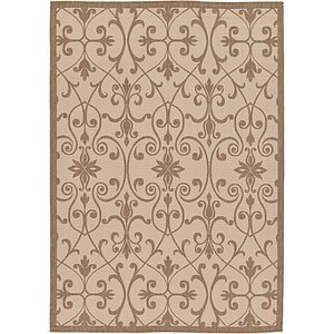 Link to 213cm x 305cm Outdoor Rug page
