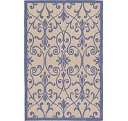 Link to 100cm x 152cm Outdoor Rug