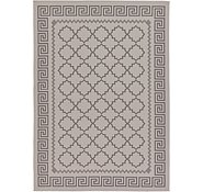 Link to 213cm x 305cm Outdoor Rug