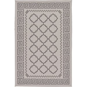 Link to 100cm x 152cm Outdoor Rug page