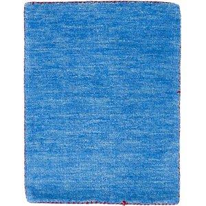 2x3 Blue  Rugs!