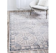 Link to 152cm x 245cm Restoration Rug