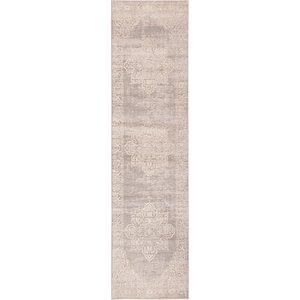 2' 7 x 10' Restoration Runner Rug