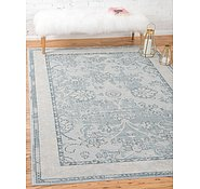Link to 100cm x 160cm Restoration Rug
