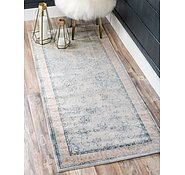 Link to 80cm x 183cm Restoration Runner Rug