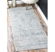 Link to 2' 7 x 10' Restoration Runner Rug