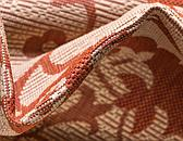Unique Loom 5' 3 x 8' Outdoor Botanical Rug thumbnail image 6