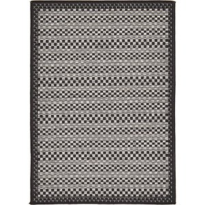 Link to 65cm x 90cm Outdoor Border Rug page