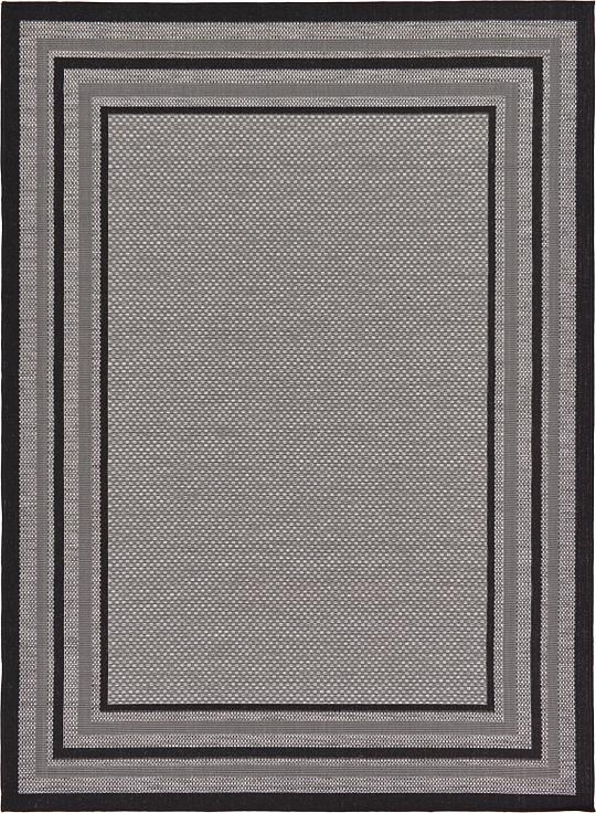 Gray 7 X 10 Outdoor Rug Area Rugs Esalerugs