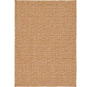 Link to 2' 2 x 3' Outdoor Modern Rug