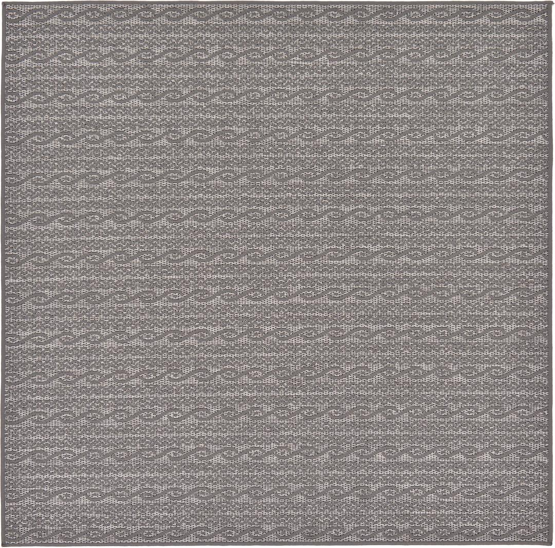 X 183cm Outdoor Square Rug Area Rugs