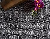 Unique Loom 6' x 9' Outdoor Modern Rug thumbnail image 4