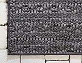 Unique Loom 6' x 9' Outdoor Modern Rug thumbnail image 7