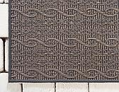 Unique Loom 6' x 9' Outdoor Modern Rug thumbnail image 8