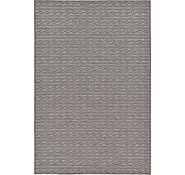 Link to 5' 3 x 8' Outdoor Rug