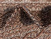 Unique Loom 2' 2 x 3' Outdoor Modern Rug thumbnail image 7