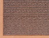 Unique Loom 5' 3 x 8' Outdoor Modern Rug thumbnail image 8
