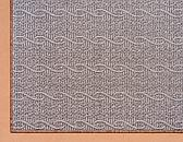 Unique Loom 5' 3 x 8' Outdoor Modern Rug thumbnail image 9