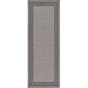 Link to 65cm x 183cm Outdoor Runner Rug page