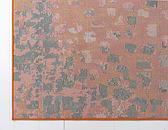 10' 6 x 16' 5 Barcelona Rug thumbnail