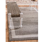 Link to Unique Loom 3' 3 x 5' 3 Del Mar Rug