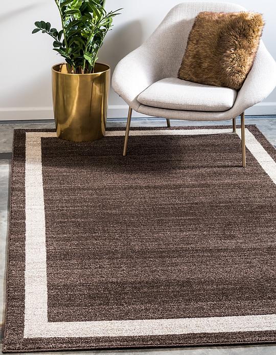 swasono earth rise rug