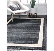 Link to Unique Loom 8' x 11' 4 Del Mar Rug