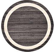 Link to 6' x 6' Loft Round Rug