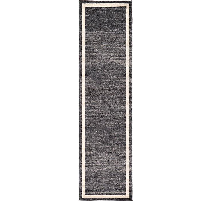 2' 7 x 10' Angelica Runner Rug