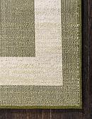 Unique Loom 5' x 8' Del Mar Rug thumbnail image 9