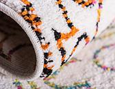 8' x 10' Florence Rug thumbnail image 6