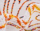 8' x 10' Florence Rug thumbnail image 7