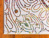 8' x 10' Florence Rug thumbnail image 8