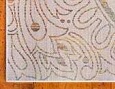 8' x 10' Florence Rug thumbnail image 9