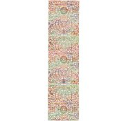 Link to 80cm x 305cm Florence Runner Rug