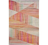 Link to 6' x 9' Florence Rug