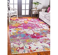 Link to 122cm x 183cm Florence Rug