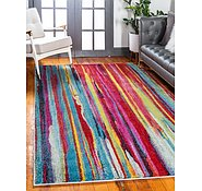 Link to 152cm x 245cm Florence Rug