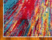 4' x 6' Florence Rug thumbnail