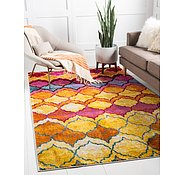 Link to 245cm x 305cm Florence Rug