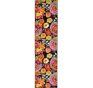Link to 2' 7 x 10' Florence Runner Rug