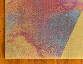 8' x 10' Florence Rug thumbnail