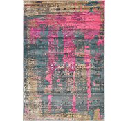 Link to 6' x 9' Aria Rug