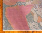 5' x 8' Delilah Rug thumbnail