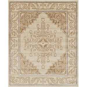 Link to 8' x 10' Aria Rug page
