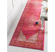 Link to 80cm x 305cm Aria Runner Rug