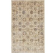 Link to 5' x 8' Aria Rug