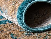 Unique Loom 8' x 10' Aurora Rug thumbnail image 6