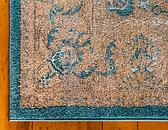 Unique Loom 8' x 10' Aurora Rug thumbnail image 8
