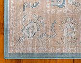 Unique Loom 8' x 10' Aurora Rug thumbnail image 9